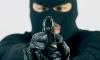 В Нальчике бандит напал на полицейских, есть жертвы. Среди раненых медик из Петербурга