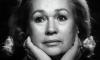 В Москве в возрасте 94 лет ушла из жизни актриса Нина Архипова