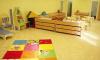 Беглов проверил новый детский сад на Варшавской улице