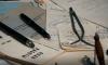 ГАТИ отменит ордер на установку торговых ларьков и киосков
