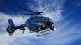 В Кронштадте опровергли информацию о дезинфекции с верто...