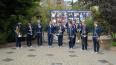 На площади Звезд в Москве появятся имена Ливанова, ...
