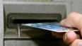 В Москве пойманы мошенники, укравшие более 15 млн ...