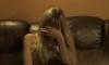 Полиция оптом вязала заплаканных проституток в борделях на Маяковского