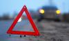 В Саратовской области иномарка задавила лежавшего на дороге парня