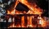 Трагедия на Украине: в доме престарелых в пожаре сгорело 16 человек