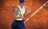 Мария Шарапова может сыграть прощальный матч в Петербурге