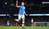 Кевин Де Брюйне возглавил рейтинг лучших футболистов сезона в АПЛ