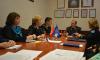 КСП будет проверять администрацию Петроградского района Петербурга