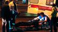В ДТП на Энергетиков погибли двое, еще трое серьезно ...