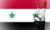 Эксперт: Асад должен первым взять Дейр-эз-Зор