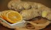 После визита антимонопольщиков в Ленобласти упали цены на лимоны и имбирь