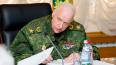 Глава СК России Александр Бастрыкин посетил Петербург
