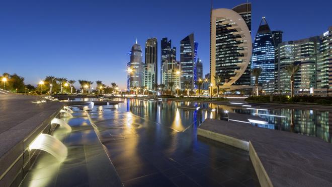 Выход Катара из ОПЕК: как это отразится на ценах на нефть