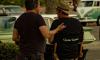 В сети появились фотографии со съемок нового фильма Квентина Тарантино