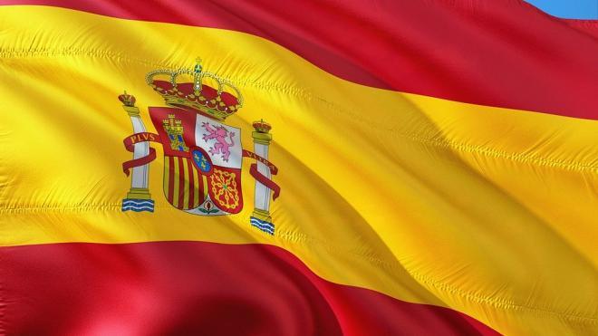 Евросоюз прокомментировал протесты в Испании из-за ареста рэпера