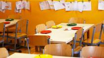 На проспекте Ветеранов построят детский сад