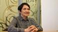 Тамара Москвина провела мастер-класс на Рождественской ...