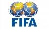 ФИФА собирается перенести чемпионат мира на декабрь