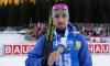 Биатлонист Логинов стал третьим в гонке преследования на этапе Кубка мира