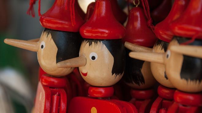 """Международный фестиваль """"Балтийский кукловорот"""" состоится в Выборге"""