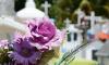 Пенсионерку из Тихвина оштрафовали за нелегальные похороны мужа