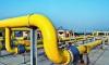 Киев хочет сбить цену на российский газ