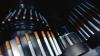 Производство сигарет в России упало на 5% за девять ...