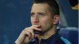 Кержаков рассказал о разочаровании фанатов от игры ...