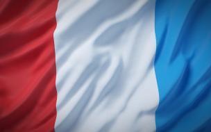 Одного из подозреваемых по делу о теракте в Париже отпустили на свободу