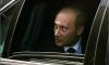 Путин поставил под сомнение введение платы за проезд по Западному диаметру