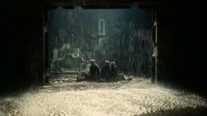 В Москве и Петербурге покажут отреставрированные фильмы Андрея Тарковского
