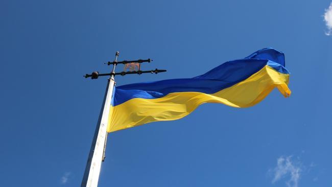 На Украине заявили о начале третьей волны коронавируса