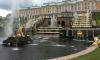 Петербург попал в топ лучших туристических направлений из-за Исаакия, Эрмитажа и Петергофа