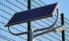 Выборгский район улучшил свои показатели по энергоэффективности