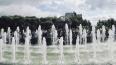 В Петербурге открыт первый в городе пешеходно-прогулочный ...