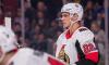Отец Никиты Зайцева сообщил, что у хоккеиста нет коронавируса