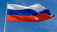 Жители Выборгского района исполнят гимн России в составе...
