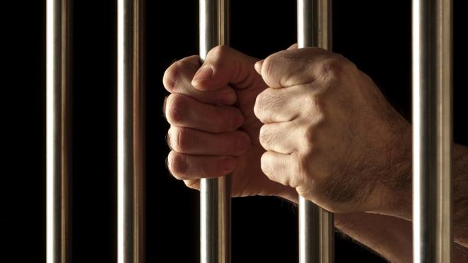 В Петербурге задержали мужчин, которые грабили пенсионерок