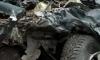 В Бурятии из-за непристегнутых ремней в ДТП погибли пятеро, девять пострадали