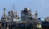 Эксперт: для Белоруссии Россия является самым выгодным поставщиком нефти