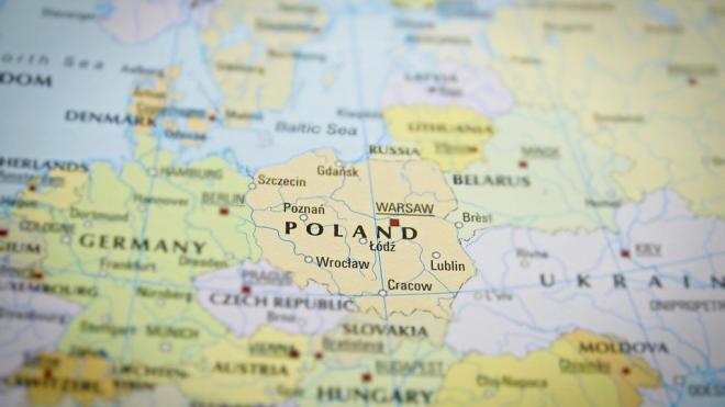 Боррель осудил сокращение дипмиссии Польши и Литвы в Белоруссии