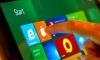 """Microsoft """"научил"""" Windows 8.1 распознавать отпечатки пальцев"""