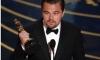 """Леонардо Ди Каприо рассказал о своих чувствах от победы на """"Оскаре"""""""