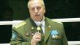 Клинцевич о Керчи: В теракте будет, скорее всего, ...