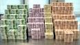 Спящий банкир случайно перевел клиенту более 222 млн евр...
