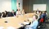 В Школе экспорта прошли обучение 90 представителей различных компаний из Ленобласти