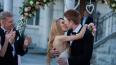 Фото. Очередное свадебное торжество для Пугачевой ...
