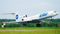Авиакомпании России не будут выполнять требования Евросоюза о квотах на выбросы