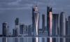 27 апреля 2014 года начнут строить самое высокое здание в мире